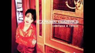 Watch Carmen Consoli Per Niente Stanca video