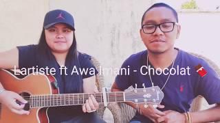 Lartiste ft Awa Imani Chocolat
