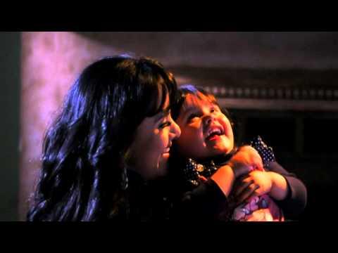 Cara A La Muerte La Pelicula Trailer HD