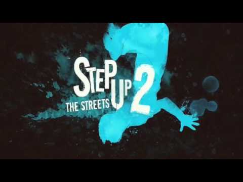 Step Up 2 the Streets Remix Last Dance (My Version)