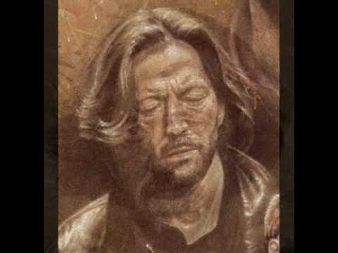 Clapton, Eric - I
