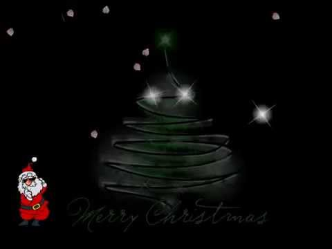 Christmas Dance Mix 2014 video