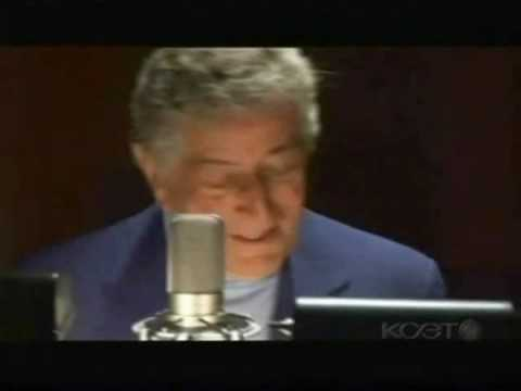Tony Bennett &  Diana Krall, The Best Is Yet To Come