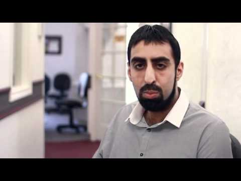 FASTBRACES® ΟΡΘΟΔΟΝΤΙΚΗ (42)  -   Kendal, Cumbria, Manchester  , Dr. Arfan Iqbal