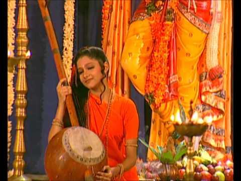Maine Leeno Govind Krishna Bhajan By Anup Jalota Full Video Song I Bhakti Sagar New Episode 4 video