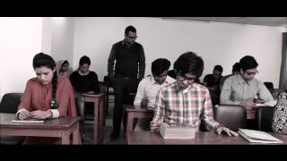 What iZ Love 2015 (Bangladeshi Short Film)