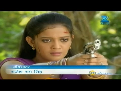 Phir Subah Hogi - Hindi Serial - Oct. 22 - Zee TV Serial - Recap thumbnail
