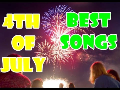 Nanci Griffith - Roses On The 4th Of July