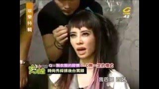 Download 2008年 / 蔡依林 Jolin Tsai《大明星小跟班 - 蔡依林全紀錄》(完整版) 3Gp Mp4