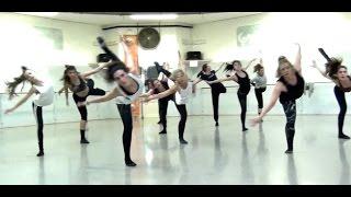 download lagu Imagine Dragons - Believer - Choreography By Alex Imburgia, gratis
