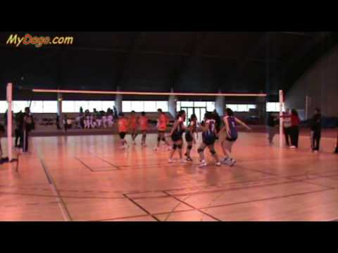 RNS-2010-Qualif-Volley-F 2-1 b mp4