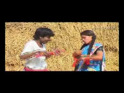 Jija Sali Ka Pyar - Manmohna Bhato - Chhattisgarhi Super Hit Album - Ye Ranreli - Kiran Bharti video