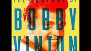 Bobby Vinton - Dick And Jane w/ LYRICS