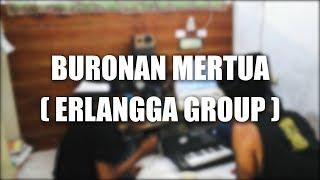 Buronan Mertua - Rangga Galaxi ( Official Video )
