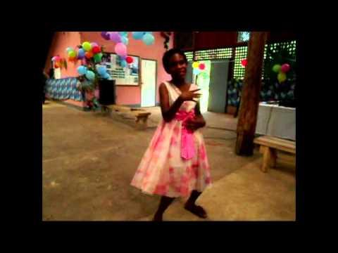 short film: my life in vanuatu