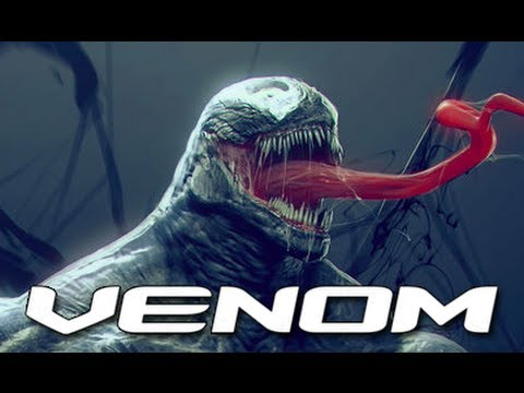 Venom To Become A Hero In The Upcoming Spin-Off Movie?