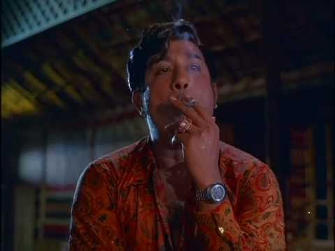 Vasantha Maligai is listed (or ranked) 14 on the list The Best Sivaji Ganesan Movies