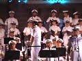 Barca de Guaymas by Sinfonica de la Armada de Mexico