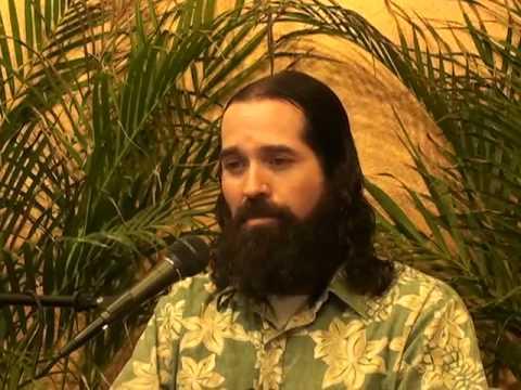 45 Romanos - 01 - Ken Zenk - Estudios Biblicos