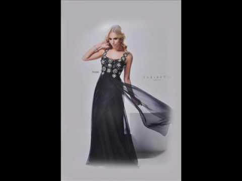 Svecane i maturske haljine