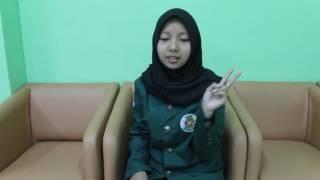download lagu Nurhaliza - Mahasiswa Berprestasi Utama 2017 Diploma Universitas Sumatera gratis