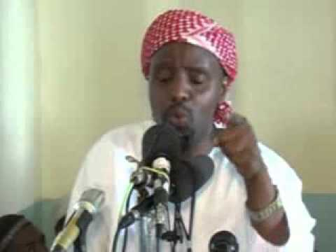 Hasad 1  Othman Maalim video