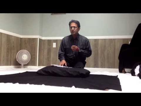 Manqabat 3,buturab Centre,hamilton,hudoos Juzv E Kidam video