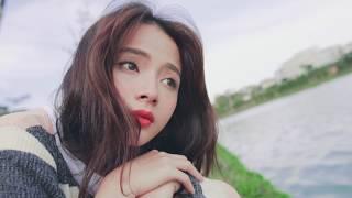 Cùng Anh - Lan Huong Cover