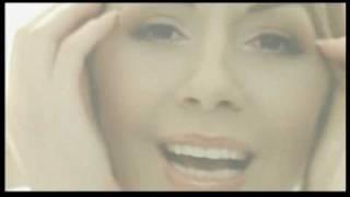 Юлия Войс - Где ты мой ангел