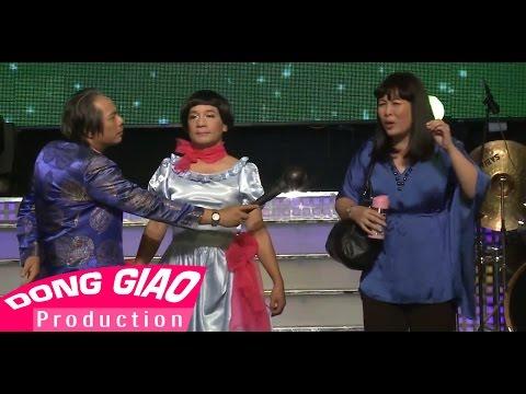 Hài: LÀNG TA CÓ TÀI LANH Part 2 - TRẤN THÀNH ft. HỒNG VÂN ft. MINH NHÍ