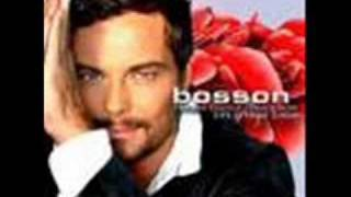 Watch Bosson I Can Feel Love video
