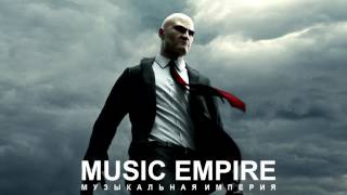 "Best Gangster Hits! ""Death Music"" The Most Beautiful Criminal soundtrack"