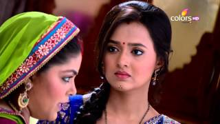 Sanskaar - ??????? - 22nd April 2014 - Full Episode (HD)