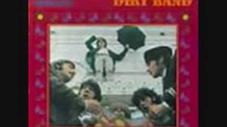 Watch Nitty Gritty Dirt Band Buy For Me The Rain video