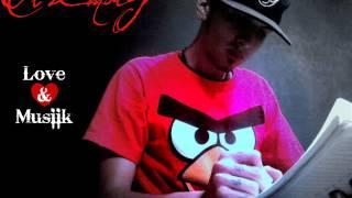 Perdoname Mi Amor - El Zmoky Feat. Dozer & Jay One (2012)