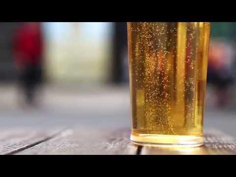 Stutz and ShipBuilders Cider - by ShipBuilders Cider Limited