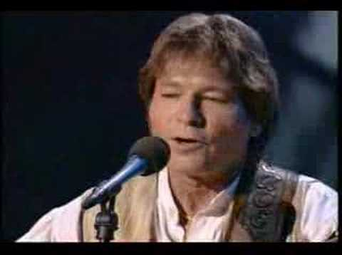 John Denver - Eagles & Horses