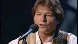 Watch John Denver Eagles And Horses (i