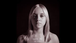 SAVE ME - Sam Scares (Official Music Video)