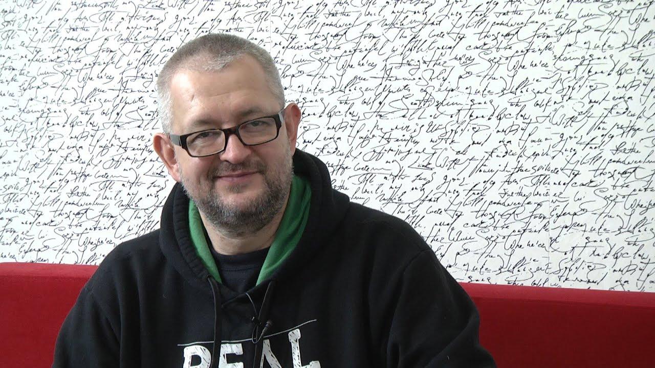 Rafał A. Ziemkiewicz - Rozmowy Prowincjonalne