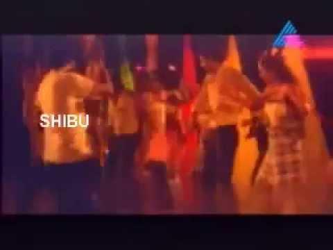 Unmaadam Ullaasam..sung By Kg Markose  Rathilayam   Movie video