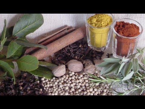 Clique e veja o vídeo Curso Farmácia Viva - Utilização de Plantas Medicinais