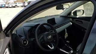 2019 Toyota Yaris Augusta, Martinez, Evans, Grovetown, Aiken, North Augusta, SC Y507904