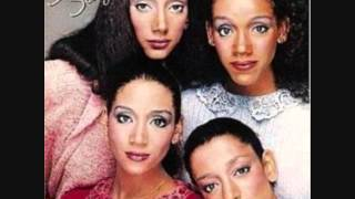 Sister Sledge Got To Love Somebody Today