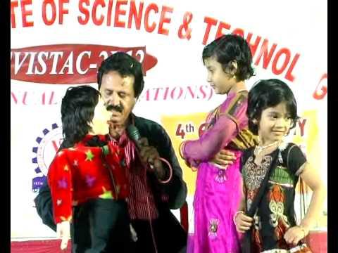 Vhie Engg College, Tiruvuru 07.