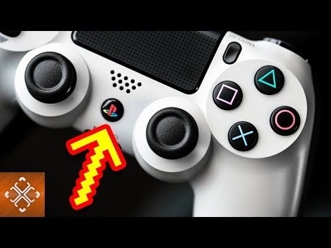 10 Things You Didn't Know Your PS4 Could Do