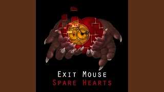 Spare Hearts