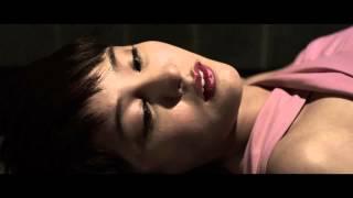 ตัวอย่าง The Couple รักลวงหลอน Official Teaser HD  ออม - กอล์ฟ - จ๋า - เต๋าAF