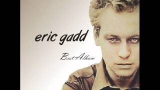 Watch Eric Gadd Do You Believe In Me video