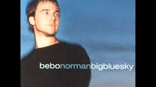 Watch Bebo Norman I Am video